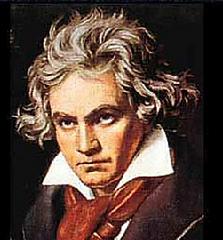 Beethoven_ludwig_250x269_small