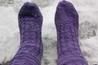 Canada_knitting_0163_small2