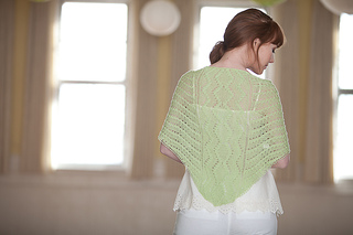 Laceknits-2-29-12-478_small2