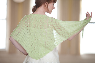 Laceknits-2-29-12-480_small2