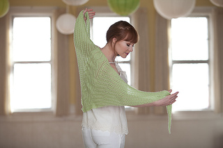 Laceknits-2-29-12-492_small2