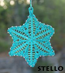 Stello_small