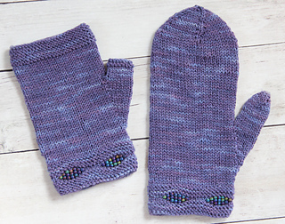 Nuggetmitts1_small2