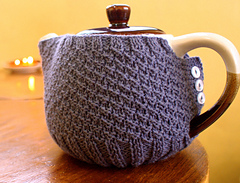 General_-_teapot_cozy_small