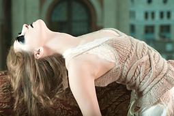 Sundance_corset_2_small_best_fit