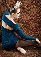 Midnight_sweater_1_small