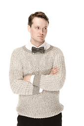 Silver_dream_men_s_sweater_rav_small_best_fit