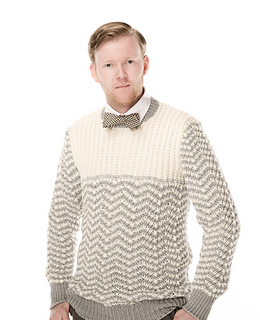 Sunday_morning_men_s_sweater_rav2_small2