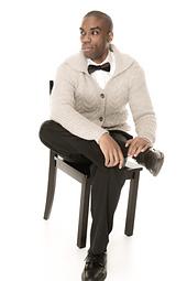 Draper_sweater_rav3_small_best_fit
