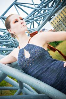 Laura_zukaite_10-11-028_small2