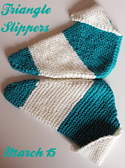 Stripeyslippers1_small