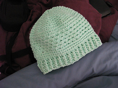 Blogcollectionbeanie3_small