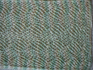 Gridworkscarf_small2
