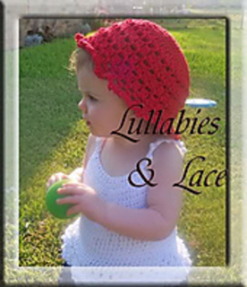 Ravelry  Freedom Belle Ensemble for Babies pattern by Anna Ness 6cf1e2915