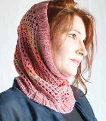A_spring_snood_side_small