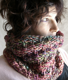 Cowl_b_small2
