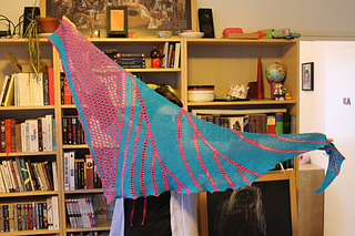 Helios_shawl_5053_small2