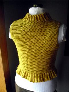 Yellowvest3_small2
