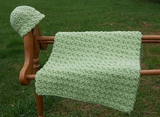Baby_blankets_017_small2