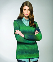 Patons_rainbow_8_ply_ladies_v_neck_jumper_image-500x587_small_best_fit