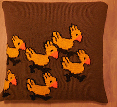 Chocobopillow_1_small