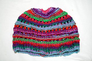 Funny_lace_hat_small2