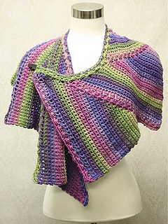 Ravelry Knit And Crochet Now Tv Season 7 Episode 701