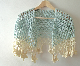 Sea_breeze_shawl_small2