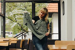 023_justyna_whiteberry_fotografia_small2
