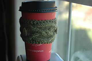 Coffee_002_medium_small2