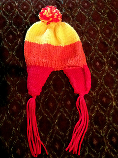 Cunning_hat_01_small2