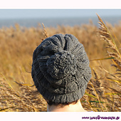 Muetze_stricken_strickanleitung_small_best_fit