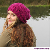 Beanie-muetze_selber_stricken_small_best_fit