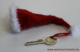 Weihnachtsmuetze_small_best_fit