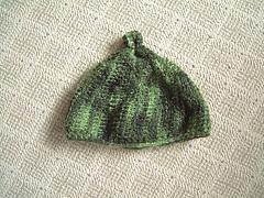 Green_toque_small