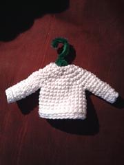 Sweater_ornamentfoto-0175_small