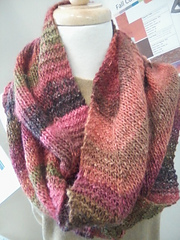Sunset_coast_cowl2_small