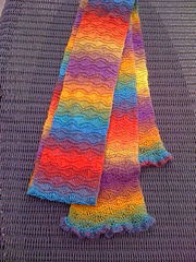 Ds_scarf_small