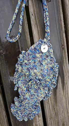 Fish_bag_1_medium