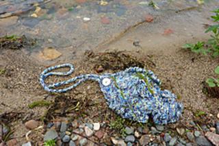 Fish_bag_2_small2