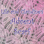 Lila_and_claudine_s_advent_scarf_square_small_best_fit