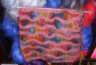 Scarf_s_10-19-09_006_small2