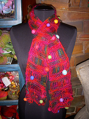 Scarf_s_10-19-09_002_small