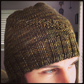 Mens_hat_madtosh_small_best_fit