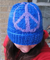 Isabel_peace_hat_small_best_fit