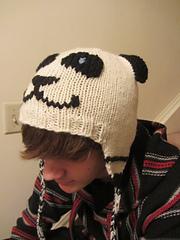 Panda_004_small