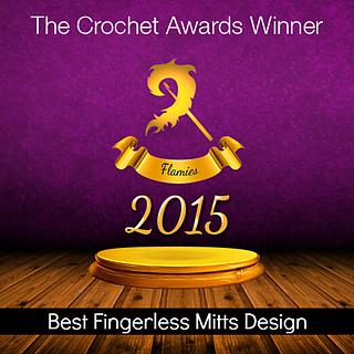 2-12-best_fingerless_mitts_design_small2