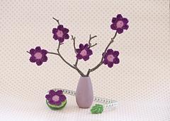 Blumen__small