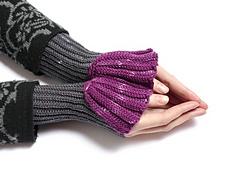 Lavendeltulpen_small