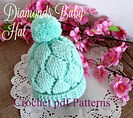Mint_hat_5_small_best_fit